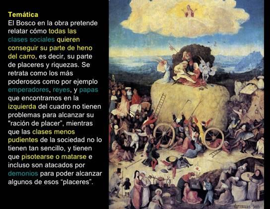 http://image.slidesharecdn.com/el-bosco-1200941413298951-3/95/el-bosco-43-728.jpg?cb=1200912624