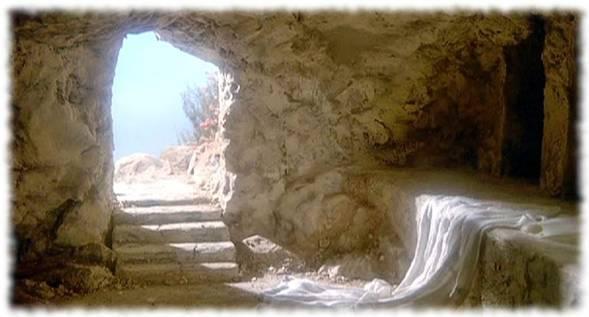 http://2.bp.blogspot.com/-Pm2gcJ1I_F8/U1PoeJWWVNI/AAAAAAAAChA/FRnRHTuRjKA/s1600/empty-tomb.jpg