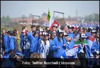http://aurora-israel.co.il/pic.php?txt=Foto:%20Twitter%20Auschwitz%20Museum&src=http://www.aurora-israel.co.il/images/uploaded/image/01-31-05-2016/miles_05_05_2016_180.jpg